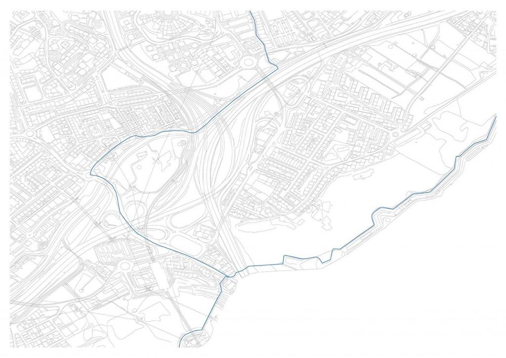 Area-GIS_1_01